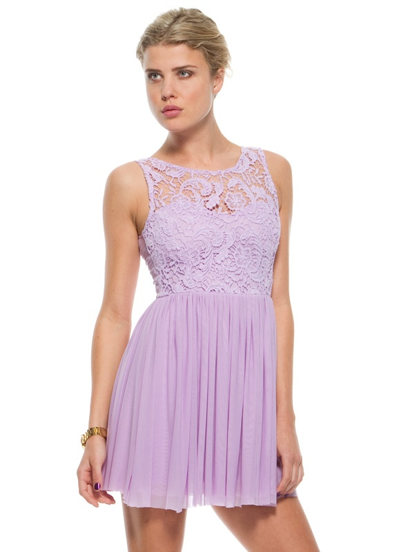 Airy Fairy - Princess Polly | Clothing | Pinterest