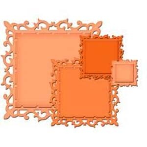 More Spellbinders Dies Best price here!