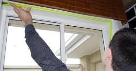 Kiwi Blinds offers best quality vertical and roller blinds for sale in Wellington, New Zealand. It provide genuine quality assured warranties across the entire product range, giving you peace of mind when investing in its products and service. goo.gl/GL0SBY
