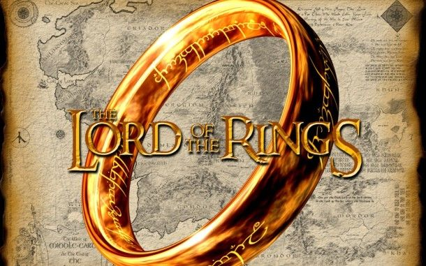Lord Of The Rings Evil HD Wallpapers. For more cool wallpapers, visit: www.Hdwallpapersbank.com You can download your favorite HD wallpapers here .. It's free