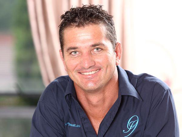 Glory Game – Joost van der Westhuizen's ALS documentary - http://www.amazingfitnesstips.com/glory-game-joost-van-der-westhuizens-als-documentary