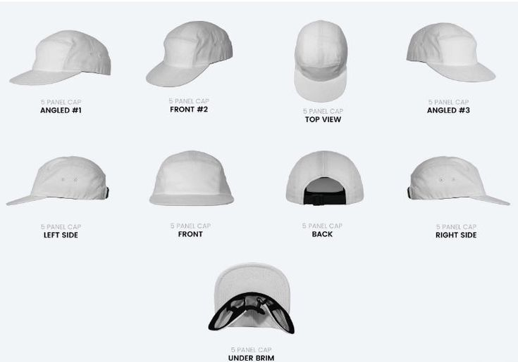 51 Cap Mockup Psd And Hat Templates All Kinds Texty Cafe Mockup Psd Hat Template Mockup
