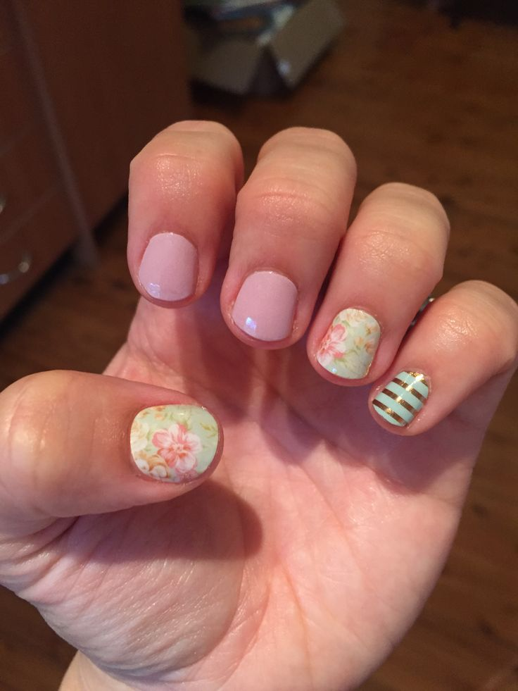 74 best for my jamberry images on pinterest jamberry