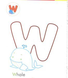alphabet-letter-w-whale-coloring-page-for-preschool