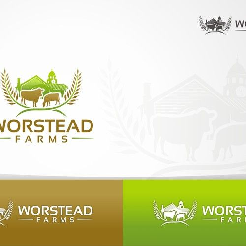 Worstead Farms - Bringing a stunning Country Estate into the 21st Centruy