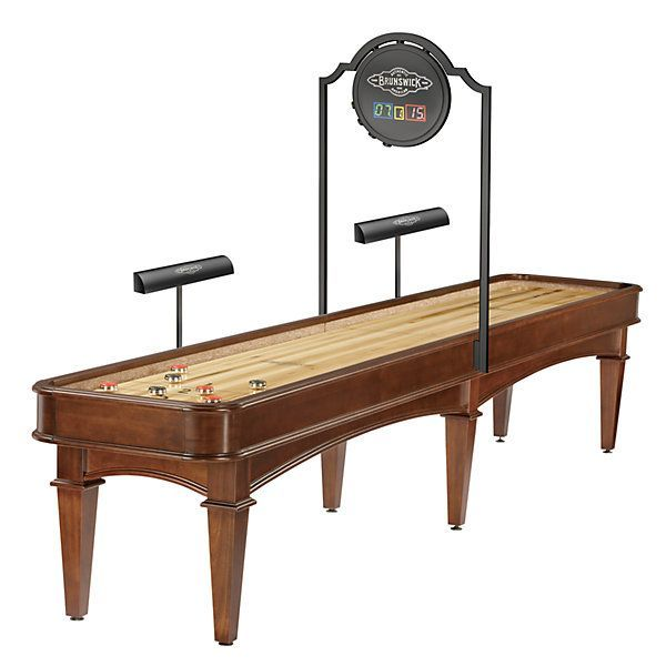 70 Best Billiard Factory: Shuffleboard Tables And