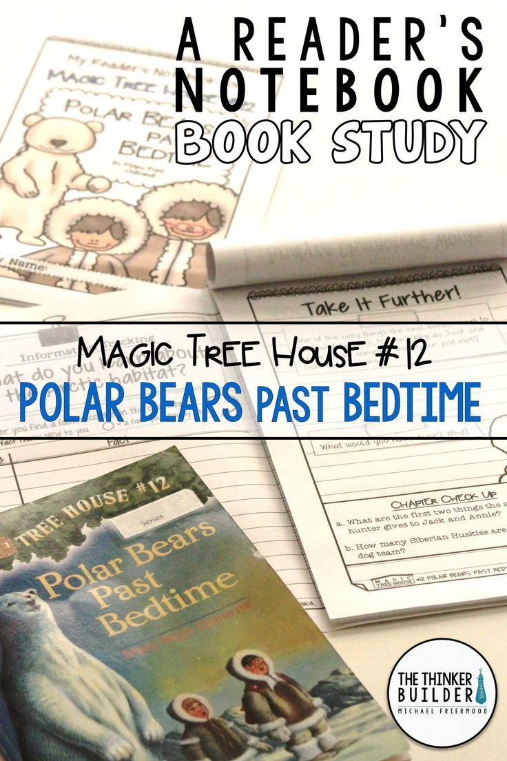 best best books for kids images on pinterest baby books books