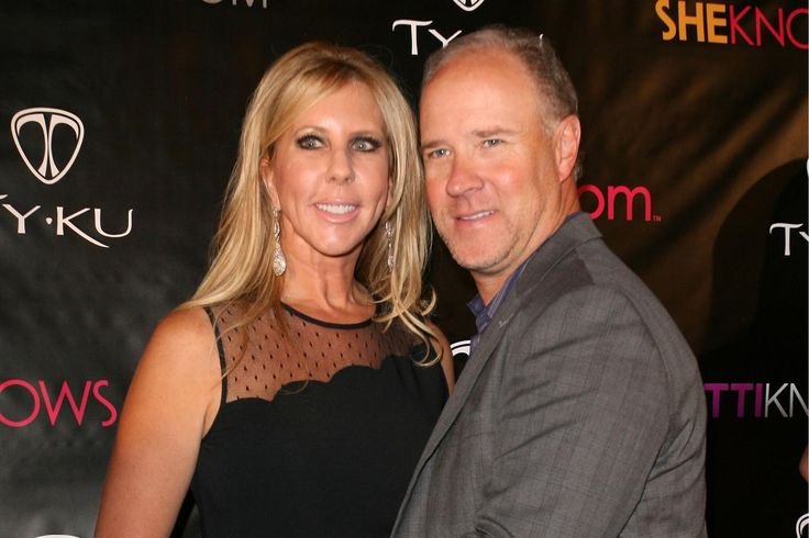 "Real Housewives' Brooks Ayers Apologizes for ""Fabricating"" Cancer Diagnosis Documents"
