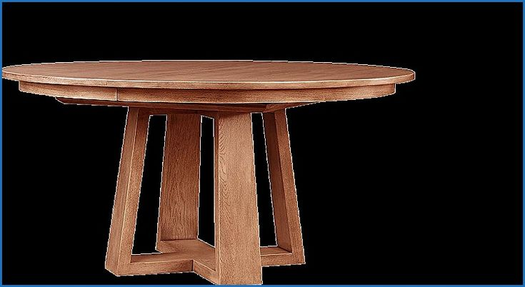 Elegant Transparent Acrylic Dining Chairs - http://countermoon.org/transparent-acrylic-dining-chairs