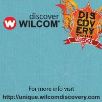 Free Wilcom Embroidery Digitizing Training Video Tutorials