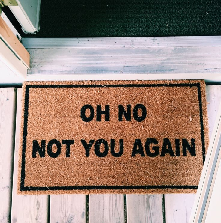 Best 25+ Funny Welcome Signs Ideas On Pinterest