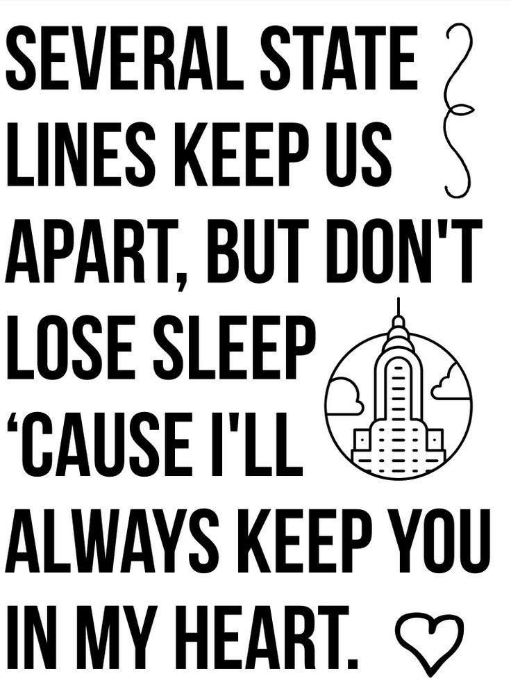 Lyric on the wings of a snow white dove lyrics : 175 best Owl city images on Pinterest | Adam young, Owl and Owl city