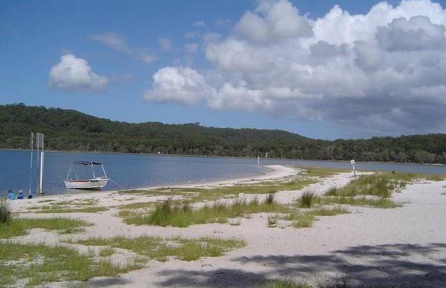 Australia holiday rentals for your north coast holidays www.OzeHols.com.au/1  #AustraliaHolidays #VisitNSW