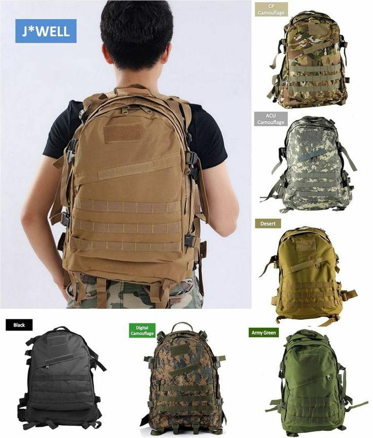 37 best ideas about HIking Daypacks on Pinterest | Hiking backpack ...
