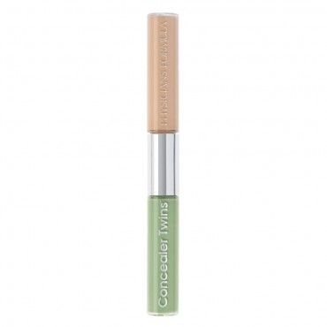 Physicians Formula Concealer Twin 2in1 Correct & Cover Conc 3.5 g | PRICELINE
