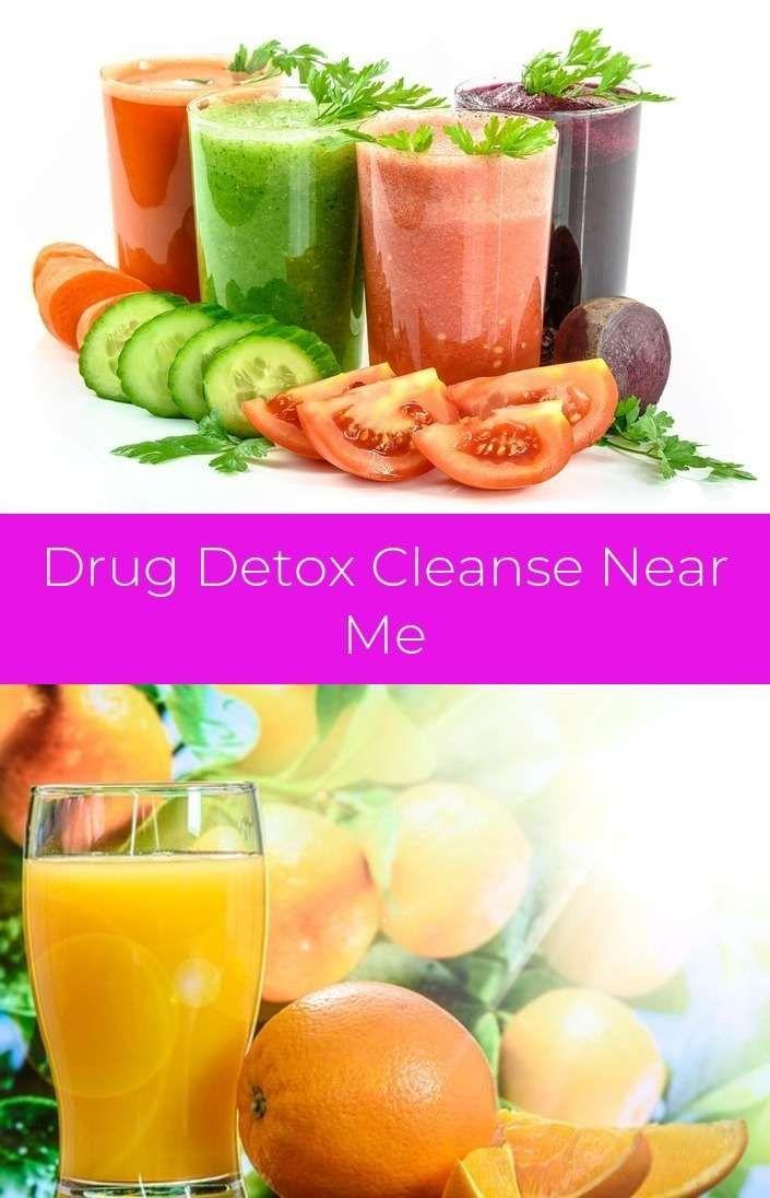 7 Day Detox Diet Plan Pdf | university | Detox diet plan