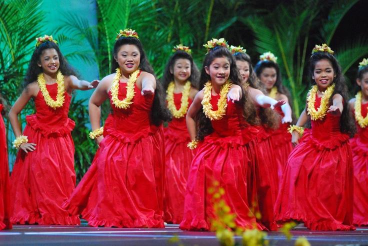 so cute: Polynesian Dance, Hawaiian, Hula Halau, Hula Ory Tahiti, Polynesian Cultural, Islands Dancers, Keiki Hula, Cultural Dance, Young Dancers