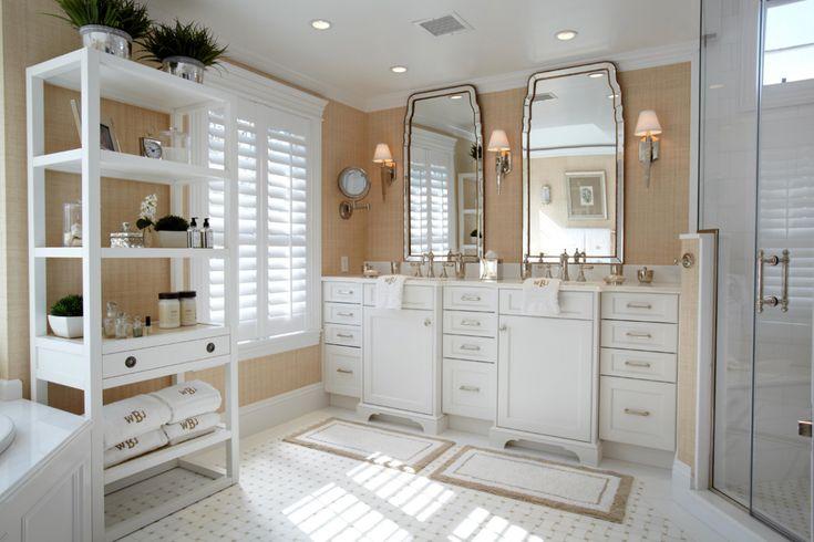 38 best captivating closets images on pinterest walk in for Bathroom remodeling long island