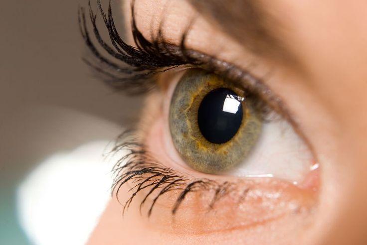 Kalıcı körlüğün en sık görülen 2. nedeni