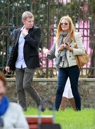 cat deeley and patrick kielty - Google Search