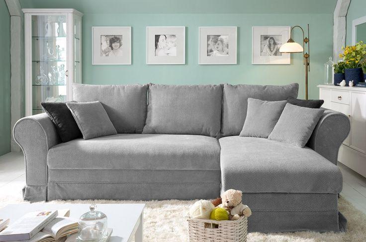 Margaret #dom #home #design #wnetrze #salon #elegant #sofa #fotel #armchair #livingroom #modern #interior #inspiration