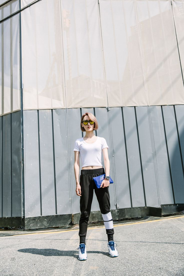 JDIN KOREA - Street Fashion 2012-2015 Copyright ⓒ JDIN KOREA...