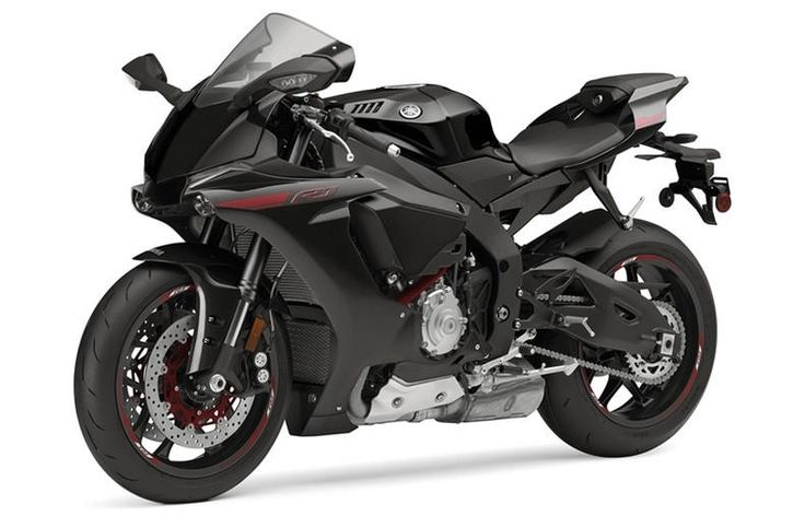 2015 Yamaha YZF-R1 is really one of the beautifully designed Sport Motorcycles these companies. Already at first glance you will love it because its sound