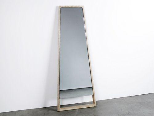 #Floor Mirror from #Designtree.