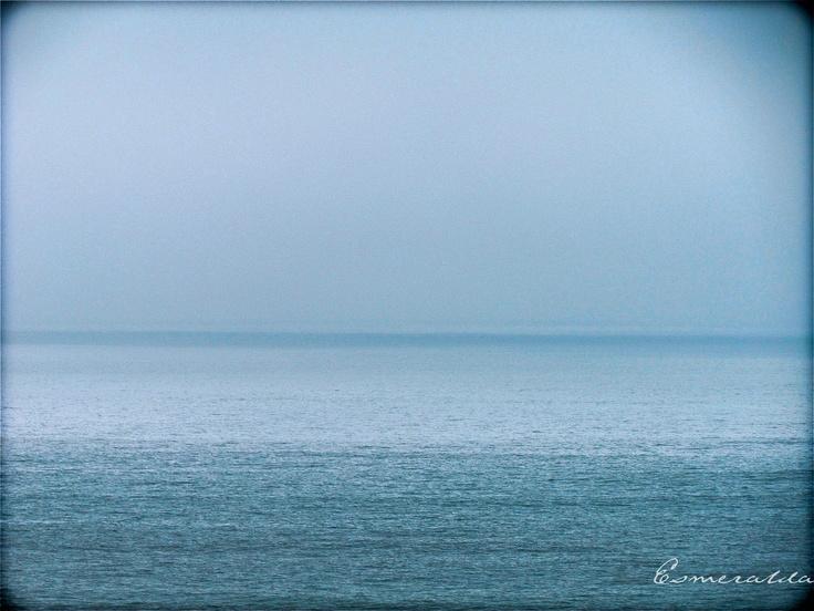 MERMAIDS. horizonte 2. La Pedrera. Uruguay.