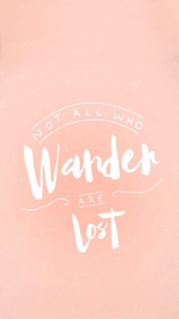 Pinterest Finds Positive Desktop Wallpapers Laptop Wallpaper