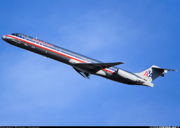 501 Best Images About Md 80 90 95 And Dc 9 On