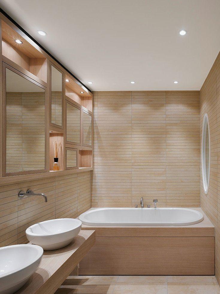 bathroom design plans -