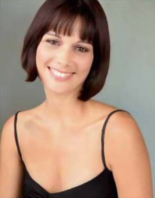 Алессандра Ринаудо - дизайнер свадебных платьев