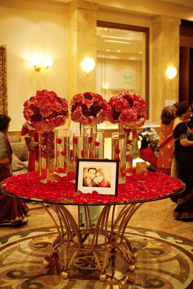 61 best Old Hollywood Glamor Wedding Ideas images on Pinterest ...