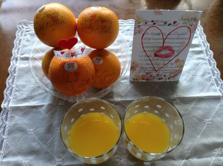 Delicious Orange with Huge honey hooooooooooooooooooooooooooooooooot deeeeeeeeeeeeeeeeeeeeeeeeeeeeeeeeeply sweeeeeeeeeeeeeeeeeeeeeeeeeeeeeeeeet love on forever with everyday for Niall&Yuri!