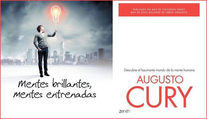 TEORÍA-DE-LA-INTELIGENCIA-MULTIFOCAL-Magazine-INED21