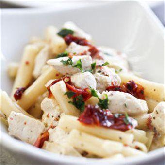 Bekijk hier het fonQy recipe voor Italiaanse Witvis! Recept & kookgerei vind je op fonQ.nl! Het inspirerende kook-, woon- en cadeauwarenhuis!