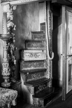 Helpful tips on visiting Hearst Castle, California