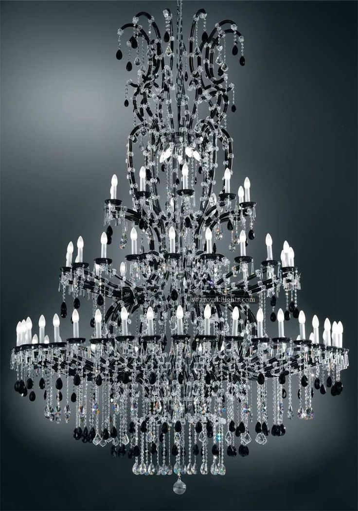 394106maria theresa sunwe lighting coltd we specialize in making swarovski crystal chandeliers swarovski crystal chandelier - Swarovski Crystal Chandelier