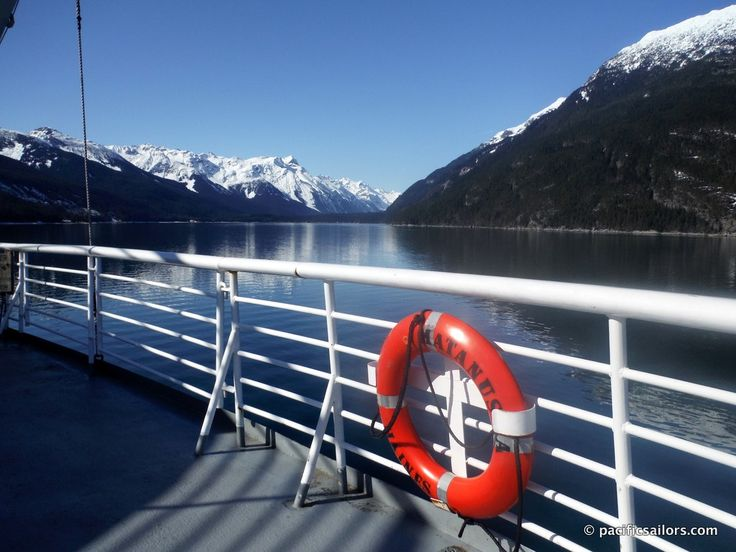 Ferry to Alaska. Video of ferry and stateroom on Inside Passage aboard Alaska Marine Highway System Bellingham to Haines or Skagway. Washington to Alaska. Alaska Ferry Stateroom interior. Cheap Travel. Cheap Cruise and Cruising. Affordable Alaska Cruise / Cruiseship. Minivan camping. Minivan Life. Van Life. Alaska Highway. Alcan Highway. PacificSailors.com