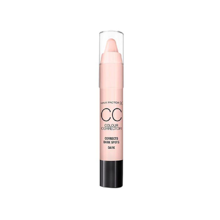 كونسيلر ماكس فاكتور مصحح عيوب البشرة غامق متجر راق Eyeliner Lipstick Beauty