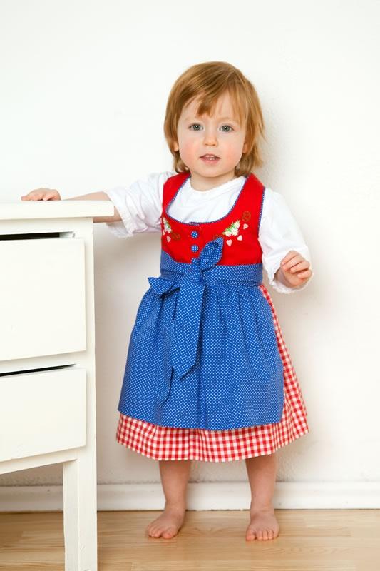 17 Best Images About Dirndl Delightfulness On Pinterest | Kids Clothing Dirndl And Hue