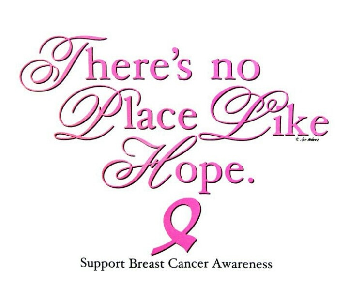 Breast Cancer Support Quotes: 230 Best Images About Think Pink On Pinterest