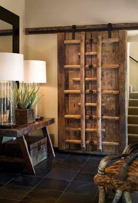 190 Best Doors Images On Pinterest Barn Doors Sliding