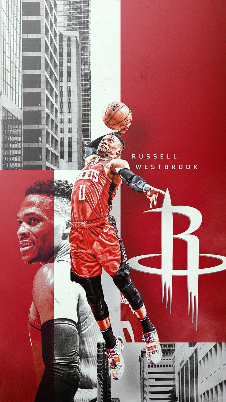 Pin by Mohand on NBA PLAYER in 2020 Nba basketball art
