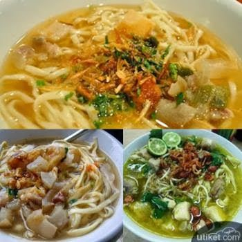 Mie Kocok Bandung  Bisa dibilang Bandung adalah Kota Kuliner, mulai dari jajanan seperti batagor, seblak basah, colenak, piscok, cilok serta makanan lain yang bikin kenyang seperti nasi tutug oncom, nasi timbel dan surabi semua ada di Bandung. - See more at: http://tiketpesawatklaten.blogspot.com/2014/01/mie-kocok-bandung.html#sthash.tDgHBDBX.dpuf