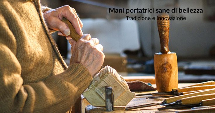 Carved feet for sofas #BertOproject #madebyhand #madeinitaly #artisansofas