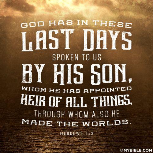 Hebrews-1-2
