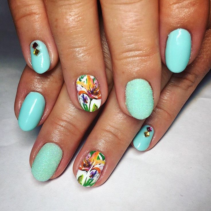 The 25 best acrylic nails coffin classy ideas on pinterest 6 colors pastel nail glitter simple classy bright short long nail gel ideas for summer spring fall winter prinsesfo Gallery