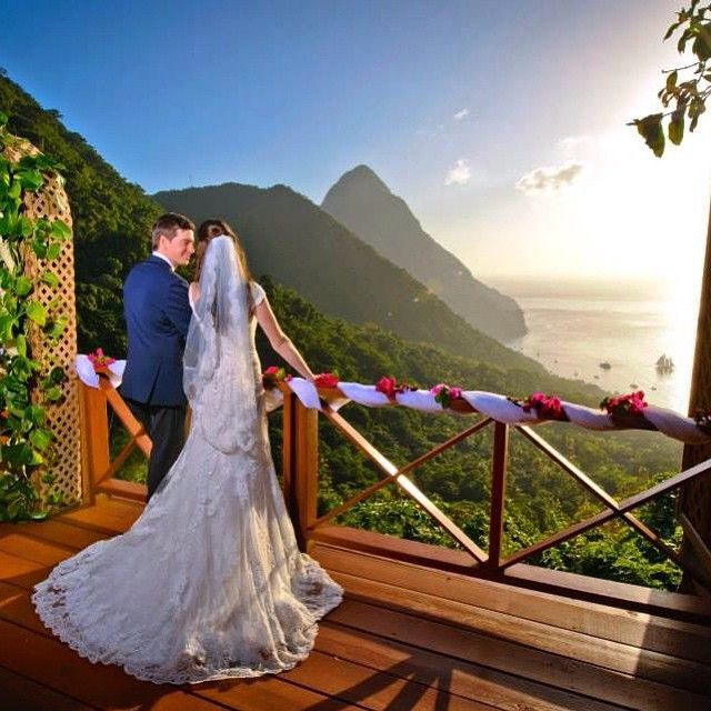 29 Best Weddings At Ladera Images On Pinterest